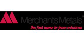 MERCHANT METALS